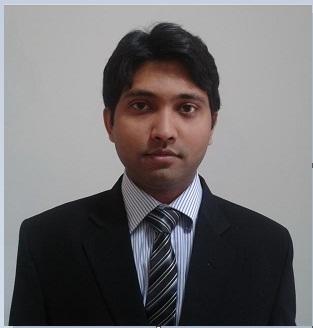 Dr. Abdullah Mohiuddin